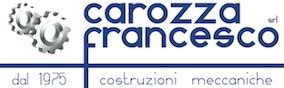 Carozza Francesco srl